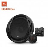 "JBL Club 6500C 6-1/2"" 2-way component speaker"