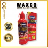 Waxco Water Marks Remover