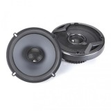 "JBL GTO629 6.5"" GTO 2-Way Grand Touring Series Coaxial Speakers w/ Edge Driven Tweeters"