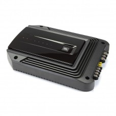 JBL GX-A3001 Mono Subwoofer Amplifier
