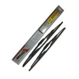 BOSCH ECOPLUS BE2417 Wiper Blade 24''/17'' (Set) for Perodua Alza