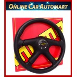 Momo Putra Style 14 inch Steering