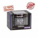 Carall Regalia 1386 Velvet Musk Car Perfume-65ml (Genuine, Made In Japan)