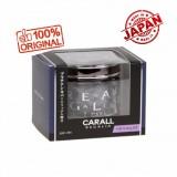 Carall Regalia 1386 Velvet Musk Car Perfume-65ml (Genuine, Made In Japan)