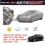 BMW X5 (E70) -Yama High Quality Durable Car Cover