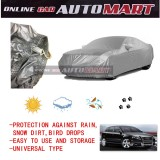 Audi A3 -Yama High Quality Durable Car Covers