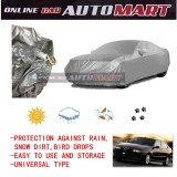 Alfa Romeo 145/146 -Yama High Quality Durable Car Covers