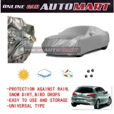 Alfa Romeo 147 -Yama High Quality Durable Car Covers