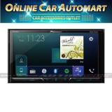 PIONEER AVH-Z5050BT ANDROID AUTO APPLE CARPLAY MP4