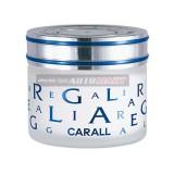 Carall Regalia 1375 White Musk Car Air Freshener Perfume (65ML)