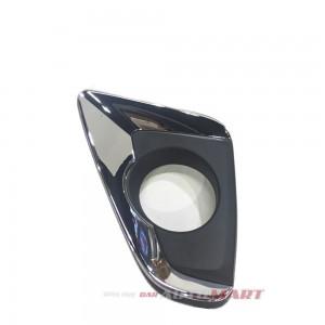 DLAA OEM Waterproof Fog Lamp for Perodua Myvi 2018