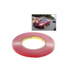 Universal Translucent Double Sided Adhesive Tape (10MM X 8M)