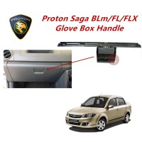 Proton Saga BLM/FLX/FL/SAVVY Glove/Compartment Box Handle latch OEM Fitting