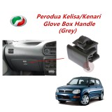 Perodua Kelisa Glove/Compartment Box Handle latch OEM Fitting