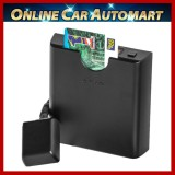 Toyota Genuine Auto Smart Tag P86A3-0D002 (100% TOYOTA GENUINE) Plug & Play