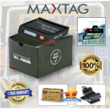 Smart MaxTag Max Tag Touch n go Device
