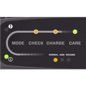 CTEK - CT5 PowerSports Smart Battery Charger 12V
