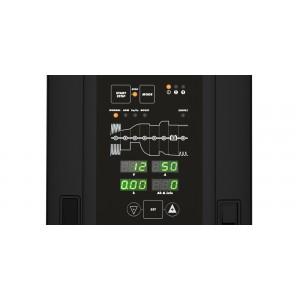 CTEK MXTS 70/50 Versatile and Powerful workshop charger