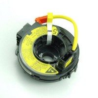 AIR BAG CLOCK SPRING TOYOTA VOIS NCP42(2004-2007)
