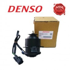 DENSO RADIATOR FAN MOTOR PROTON WIRA (BIG) 263500-0101