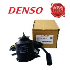 DENSO RADIATOR FAN MOTOR PROTON SAGA (SMALL) 062500-4423