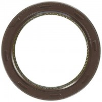 TOYOTA ACV40 CAMRY CRANKSHAFT OIL SEAL 90311-38078
