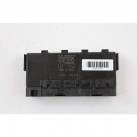 TOYOTA VOIS NCP93/PRIUS INTERGRATION RELAY MADE IN JAPAN (82647-71010)