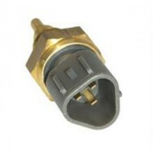PERODUA DAIHATSU MYVI FIRST GENERATION THERMO COOLING/COOLANT/WATER TEMPERATURE SWITCH 3PIN(OEM)