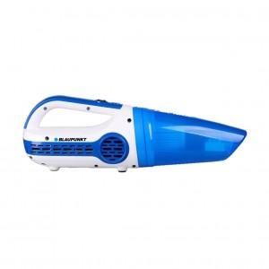 Blaupunkt TIF 4.0 12v 2 In 1 Car Tire Inflator & Car Vacuum Cleaner