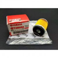 YAMAHA LC135 Y15 YSUKU SRL115 FZ150 OIL FILTER
