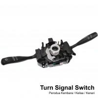 Turn Signal Switch For Perodua Kembara / Kelisa / Kenari