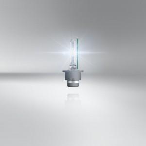 Osram Original Xenarc HID Bulb D4S 66440 ( Made in Germany ) 1Pcs