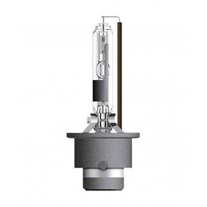 Osram Original Xenarc HID Bulb D2R 66250 ( Made in Germany ) 1Pcs