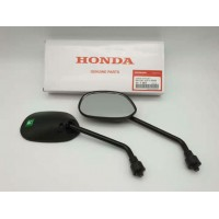 HONDA EX5 5A SIDE MIRROR CERMIN SISI SET