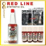 REDLINE SI-1 COMPLETE FUEL SYSTEM CLEANER (443ML)