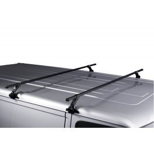 Roof Rack / Roof Carrier Universal Auto Portable Roof Rack For Van Luggage Carrier 15cm or 20cm Height
