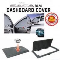 Proton Saga BLM 2008 - 2010 Dashboard Tray Table Storage Airbag Cover