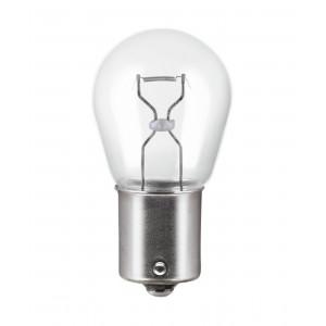Genuine Osram Original P21W 12V 21W BA15s 7506 Bulbs 10 pcs (1141)