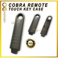 Cobra remote Touch Key Case Casing Kia Honda Toyota