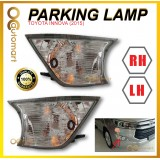 Toyota Innova 2016-2019 Parking Lamp Bumper Lamp Bumper Light
