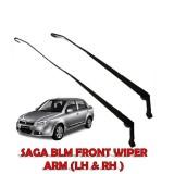 PROTON SAGA BLM /FL /FLX AND SAVVY WIPER ARM LH AND RH SET(OEM)