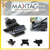 MaxTag Smart Tag Bracket Holder