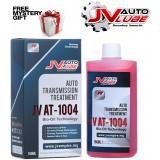 ( Free Gift ) JV Auto Lube Auto Transmission Treatment Gearbox Treatment ATF DSG CVT Treatment Original