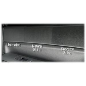 ( Free GIft ) Meguiars G4116 Natural Shine Protectant 473ml Meguiar's Clean Shine Protection